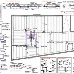 estructuras ascensor.muxía