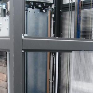 estructura metálica ascensor.cee